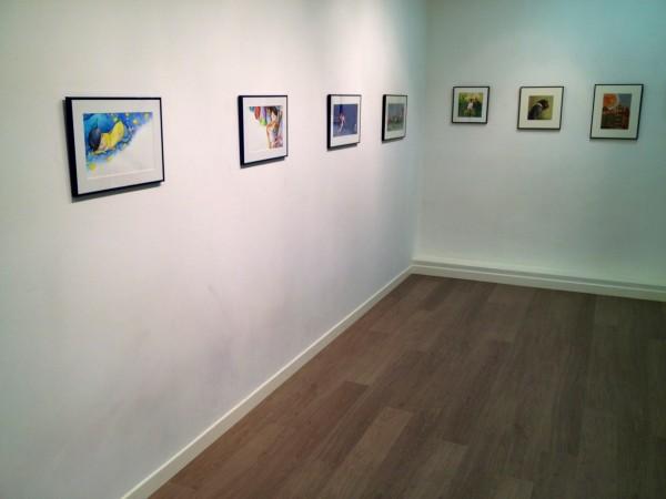 Exposición 1