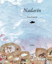 """Nadarín"", de Leo Lionni (Kalandraka)."
