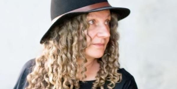 Xulia Fernández impartirá un taller en Libros para Soñar