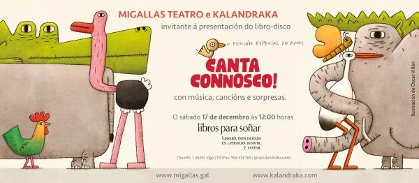 invitacion migallas.indd