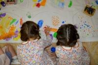 Libros para soñar e o 'Día de Elmer'