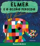 """""""Elmer e o osiñoperdido"""""""
