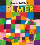 """""""Elmer"""""""